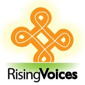 risingvoices.jpg