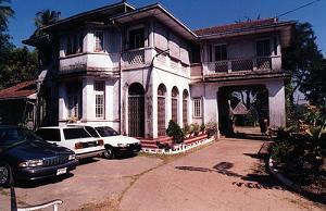 aung_san_suu_kyi_house.jpg