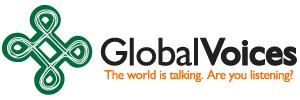 gv-logo-h-300x100-tag