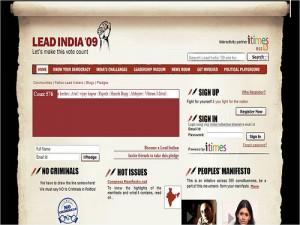 lead-india