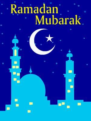 ramadan-mubarak-02