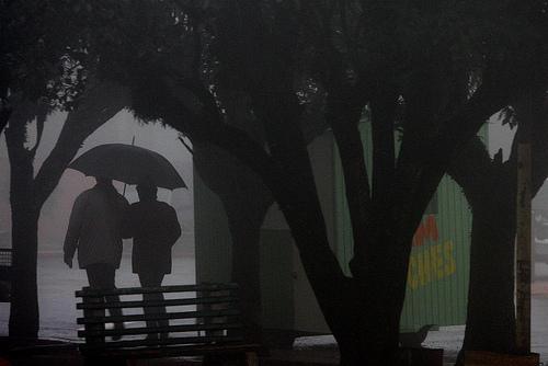 সেপ্টেম্বর ১১, টেনেন্টে পোরটেলা, রিও গ্রান্ড্রে ডো সুল প্রদেশ, ব্রাজিলের দক্ষিণ অংশে অবস্থিত, ছবি ফ্লিকার ব্যবহারকারী রবভিনি