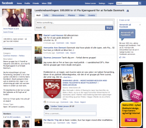facebook-page-screenshot-300x262
