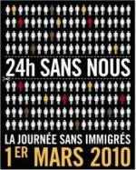 LA_JOURNEE_SANS_IMMIGRES_-_24H_SANS_NOUS1