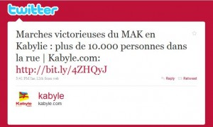Kabyle-on-Twitter-300x180