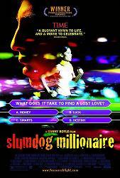 slumdog-millionaire-thumb