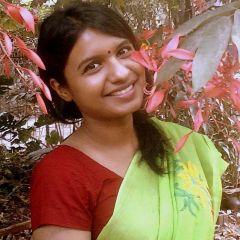 ছোট ছবিতে তাবাসসুম আরজু